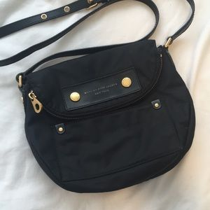 Authentic Marc by Marc Jacobs Crossbody